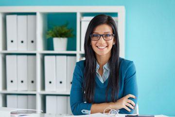 חמשת המדדים לבחירת ערוץ תקשורת פנים ארגונית